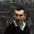 Il Rettore della Normale di Pisa, prof. Luigi Ambrosio: «Anche qui l'ascensore sociale funzionava molto meglio in passato»