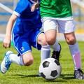 """Sport ed eccellenza, Apulia e Soccer sono  """"Scuole calcio d'élite """""""