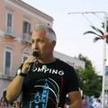 Lorenzo Giusto candidato alla presidenza del Comitato provinciale Fidal Bari