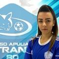 7^ di campionato, l'Apulia affronta il Pescara