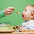 La pappa è servita, a Trani distribuzione gratuita di alimenti per neonati