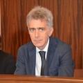 """Assembramenti sul porto, Trani a Capo:  """"Controlli e multe solo ai soliti sfigati """""""