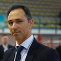 """A Trani le finali del campionato nazionale   """"Wtka Italia Karate """""""