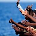 Il Cpia Bat aderisce al progetto Dimmi - Diari Multimediali Migranti