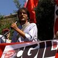 Flc Cgil Bat: Galiano nuovo segretario generale della federazione lavoratori della conoscenza