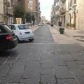 Via San Giorgio: tutto fuorché un'area pedonale (puntata 3)