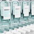 Covid, in Puglia tanti vaccini Astrazeneca ma pochi Pfizer