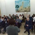 Piano sociale di zona, al Comune incontro con Caritas parrocchiali e associazioni locali