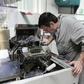 Emergenza Coronavirus, in arrivo 106 milioni per i lavoratori del settore privato in Puglia