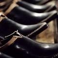 Crisi nel calzaturiero