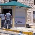 Nessun Info point in città, Puglia Vision offre la soluzione