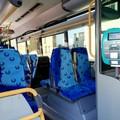Trasporto pubblico: «Autobus Stp stracolmi e mancate fermate»
