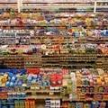 Alimentari invenduti, nasce il last minute market