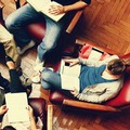 """I Dialoghi di Trani organizzano i  """"gruppi di lettura """""""
