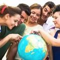 Promuovere la cultura del territorio, ecco come e cosa fare