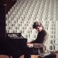 Dal palco di Italia's got talent a Trani: il primo agosto concerto all'alba del pianista Ivan Dalia