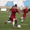 Apulia, match sospeso: malore in campo per la giocatrice Ivana Cottino