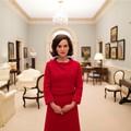 "Arriva ""Jackie"" all'Impero. Natalie Portman si consacra"