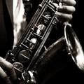 """Al Circolo Dino Risi """"Alle origini del Jazz"""""""