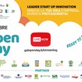 Seconda Giornata del GAL Open Day