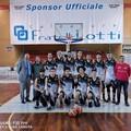 New JT: la parola a Ninni Ferri, Daniele Vergine e coach Amoruso