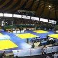 Judo, due pass per la finale di Ostia per gli atleti della Guglielmi