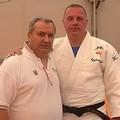 Salviamo Scampia, la Judo Trani sposa la causa