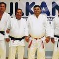 La Judo Trani si conferma eccellenza dello sport locale