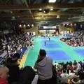 Trofeo internazionale a Lignano Sabbiadoro, la Judo Trani è la migliore di Puglia