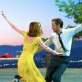 """Al Cinema Impero il musical candidato a 14 premi Oscar  """"La La Land """""""