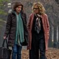 """Al Cinema Impero ritorna Valeria Golino in  """"La Vita Possibile """""""