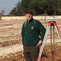 Agricoltura, le associazioni di categoria assicurano: «Il nuovo contratto sarà applicato»