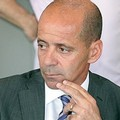 Lutto nella politica tranese, si è spento il consigliere comunale Nicola Lapi