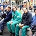 Disoccupazione in Puglia da record: +5,4% in un anno