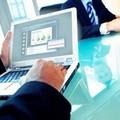 Imprese e sviluppo, a Trani un futuro ricco è possibile?