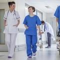 """Operatori socio sanitari """"in scadenza"""", è corsa contro il tempo per le stabilizzazioni"""