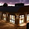 LD Edilizia, nel nuovo showroom il meglio per il design di interni