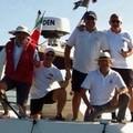 Pesca sportiva, Trani conquista la finale mondiale in Costarica