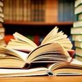 La teoria della classe disagiata: un libro per riflettere sulle prospettive di una generazione