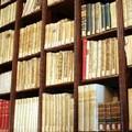 Biblioteca di Trani: ora aperta anche nel fine settimana