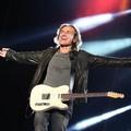 Al Santo Graal omaggio al grande rocker italiano Luciano Ligabue