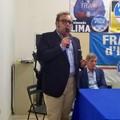 Commissioni consiliari deserte, la denuncia di Raimondo Lima