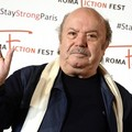 """Lino Banfi riceve un premio per la sua attività imprenditoriale  """"Made in Puglia """""""