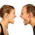 L'Omi Trani presenta il manifesto della comunicazione non ostile