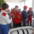 Lega Navale, al via le iniziative con i giovanissimi
