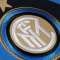 Scudetto all'Inter, il club Javier Zanetti invita i tifosi tranesi a contenere i festeggiamenti nei limiti delle norme anti-covid