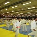 La Judo Trani al Gran Prix di Terni
