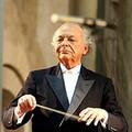 Lorin Maazel e l'orchestra Symphonica Toscanini / 2