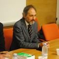 L'avvocato Losappio nel Comitato scientifico della Scuola nazionale dell'Unione della Camere Penali