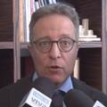Tares 2013, Lignola risponde alla denuncia di un contribuente